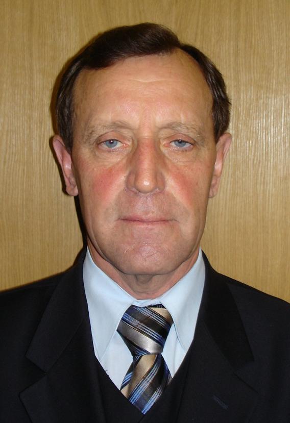 Тарахнов Н.С.