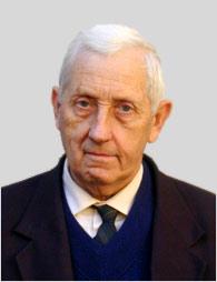 Покровский В.П.