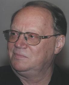 Шадрин В.И.