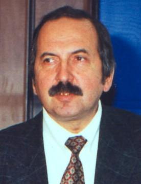 Шаевич С.К.