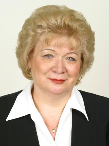 Зеленцова Н.Ф.